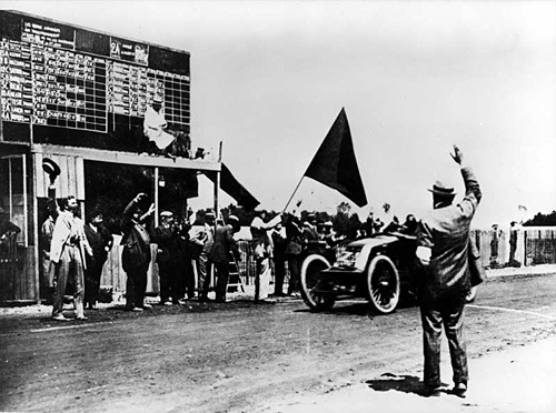 1906_French_Grand_Prix_Finish