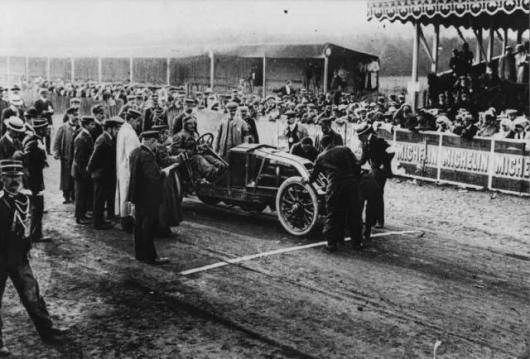 1906_French_Grand_Prix_starting_grid_(2)