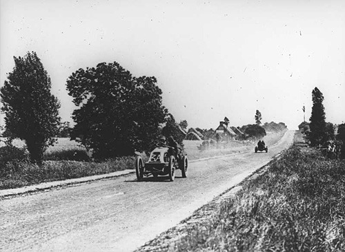 1906_French_Grand_Prix_Szisz